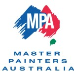 brisbane painters Antonio's Quality Painting & Decorating - Brisbane painters MPA