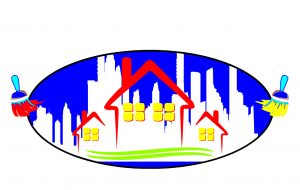 New Logo CLEAN brisbane painters Antonio's Quality Painting & Decorating - Brisbane painters New Logo CLEAN