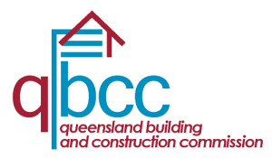 brisbane painters Antonio's Quality Painting & Decorating - Brisbane painters qbcc logo